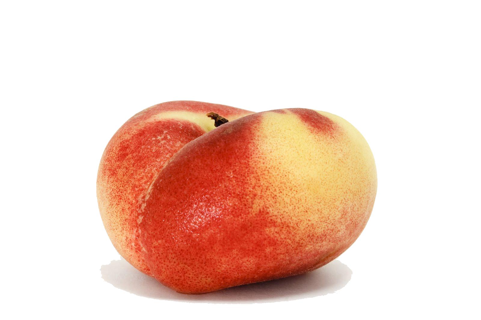 Paraguaya (fruta)