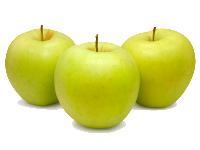 manzana-golden