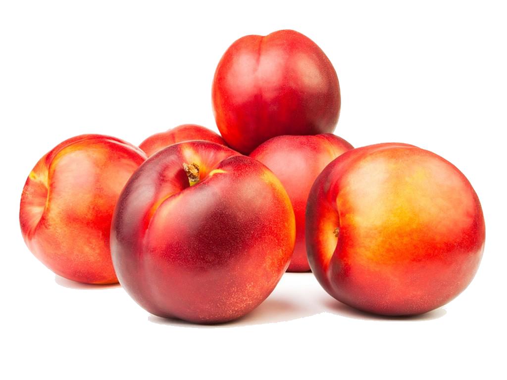 nectarina roja buenabuena