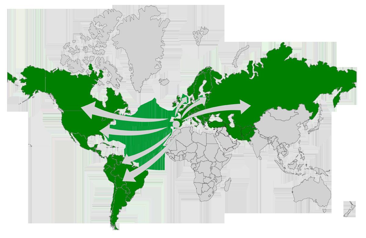 nogalfruit-mapa
